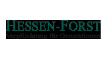 hessen_forst_logo