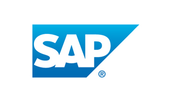 Cooperation with SAP